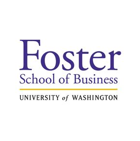 Seattle U Mba Class Profile by Washington Univ What Is A Gmat Score To Get Into
