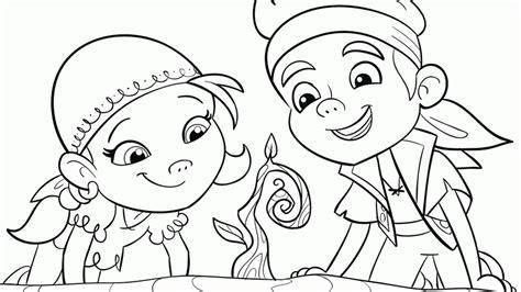 disney coloring pages pdf download disney coloring pages pdf coloring home