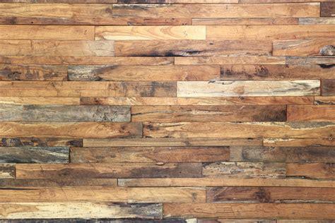 roughcut woodworking cut wood floordrop