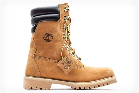 where can i buy timberland shoes in toronto bye bye laundry