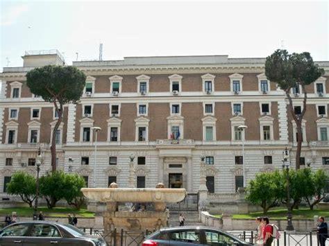 ministero dell interno forum viminale foto di viminale roma tripadvisor