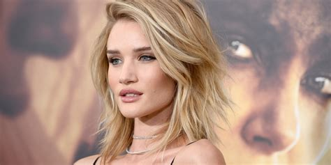 rosie huntington whiteley education rosie huntington whiteley is a vision at mad max fury