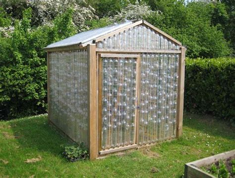 diy greenhouse plans and greenhouse kits lexan polycarbonate cedar wood framed greenhouse 15 free diy greenhouse plans to help you build one in your