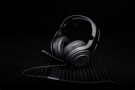 Razer Manowar 71 Surround Sound Gaming Headset razer mano war 7 1 gaming headset review ready for war