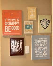 make your own home decor wall art designs canvas wall art quotes make your own quote wall art home decorations living