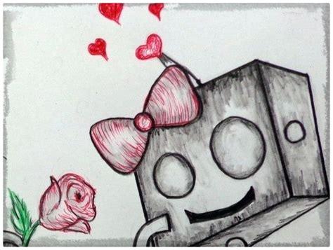 imagenes de amor para dibujar te amo imagenes de dibujos a lapiz que digan te amo archivos