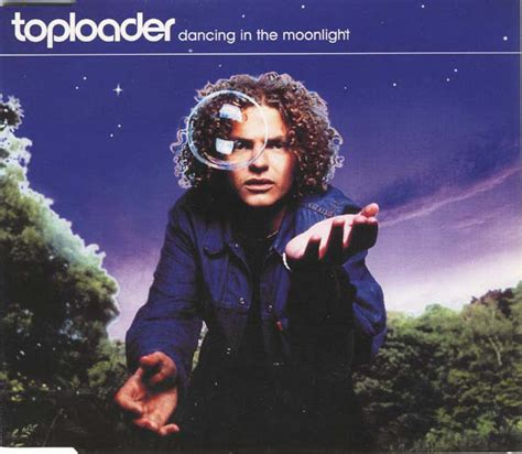 in the moonlight which is toploader in the moonlight cd at discogs