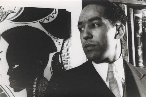langston hughes biography poetry foundation 10 best quotes from 10 american poets