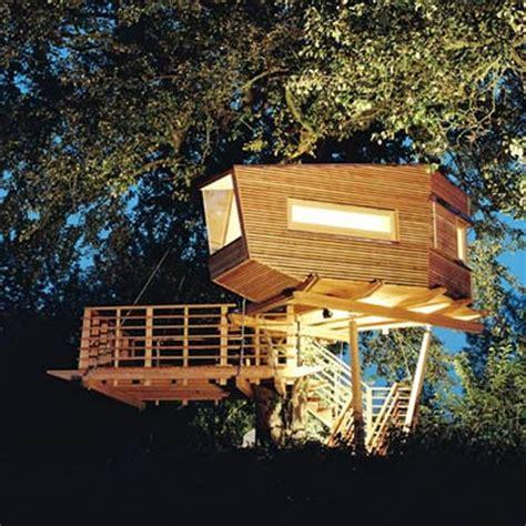 casa su albero una casa sull albero fra lusso stile di vita e soluzione