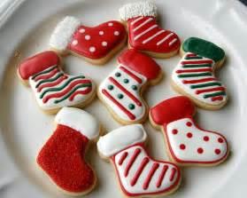 christmas cookies royal icing christmas fun pinterest