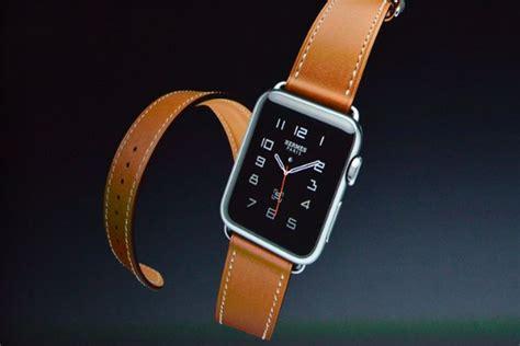 wallpaper apple watch hermes apple just announced an herm 232 s apple watch racked