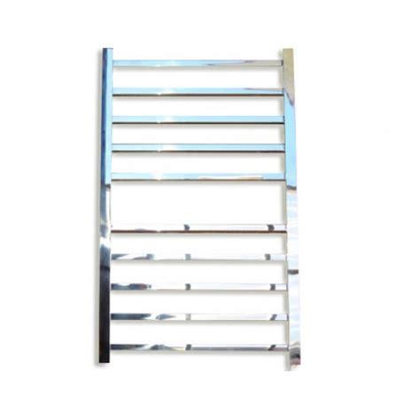 towel rack heater bathroom square tube electric heated towel rack warmer rail bar bathroom australian approved
