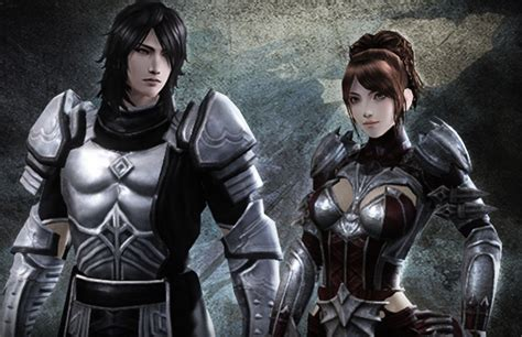 guild wars 2 hairstyles guild wars 2 pact forces jormag supression squad by