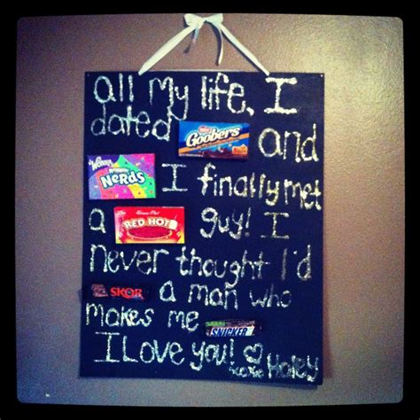 ideas for your boyfriend 17 best images about board poster on