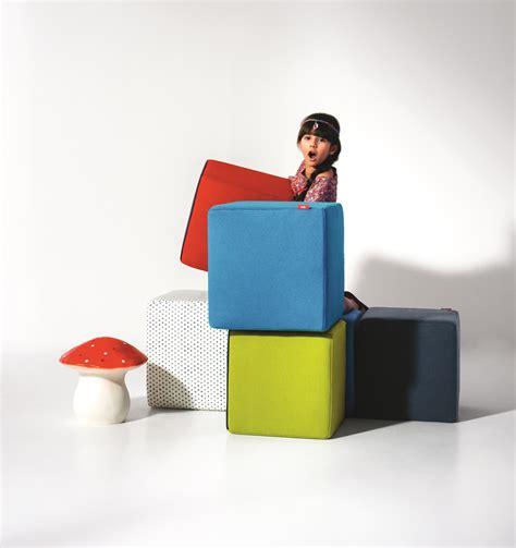 scaffali per bambini scaffali per camerette galleria di idee per la cameretta