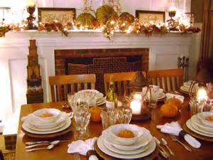 show some decor at home with heidi more fall
