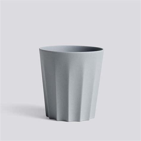 hay design mug hay iris mug hay designdelicatessen aps
