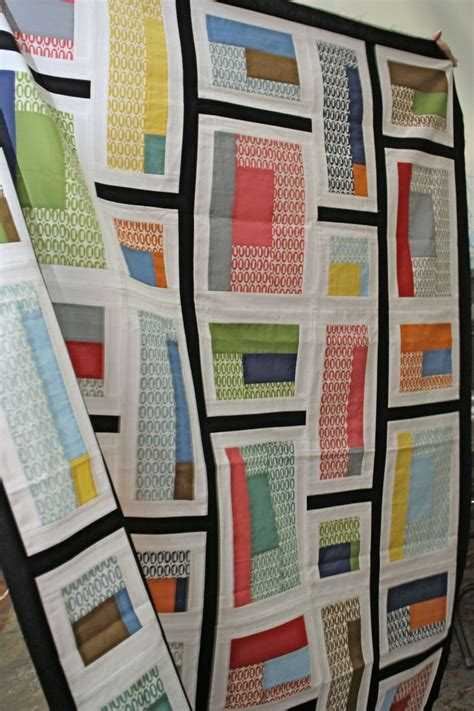Modern Patchwork Quilt Designs - pin by kelsey andreen on crabby crafting