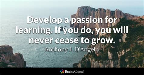 searching for tough seed to combat the harsh agro climate merging dna technology with farmers indigenous knowledge s agriculture narratives books education quotes brainyquote