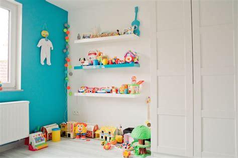 chambre bébé pastel chambre 187 chambre b 233 b 233 bleu et jaune 1000 id 233 es sur la