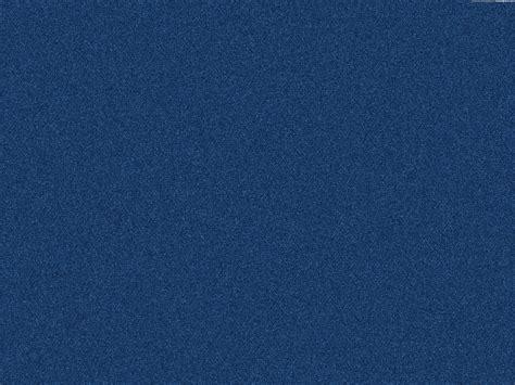 blue jeans pattern photoshop blue jeans texture psdgraphics