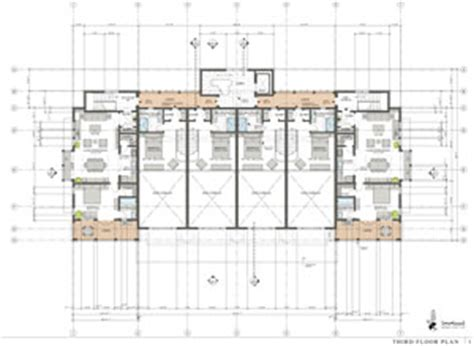 mixed use building floor plans mixed use buildings floor plans 171 home plans home design