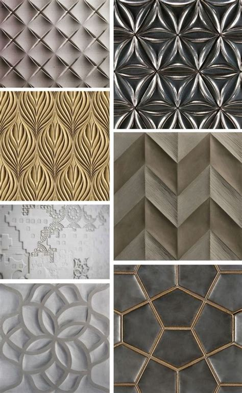 dimensional tile dimensional tile archives welcome to o gorman brothers