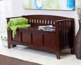 bedroom bench seat with storage top wood bedroom storage