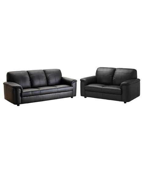 royale  seater sofa set  buy royale  seater sofa set     prices