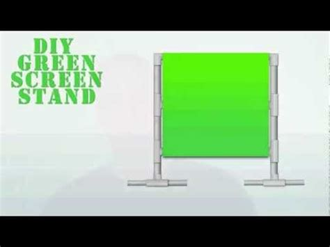budget green screen lighting 38 best images about it s what i do on pinterest ways