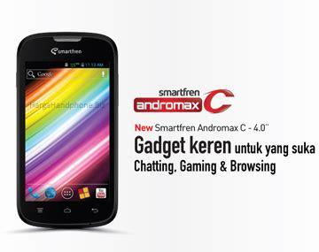 F C Andromax C smartfren andromax c spesifikasi dan harga kumpulan info