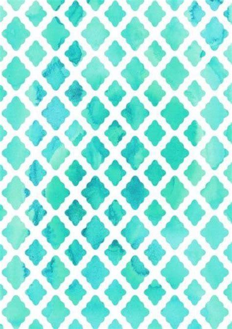 cool wallpaper patterns cool pattern backgrounds modafinilsale