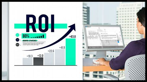 online tutorial r how to measure the roi of online training elearning