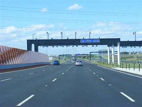 citylink nsw toll roads in australia wikiwand