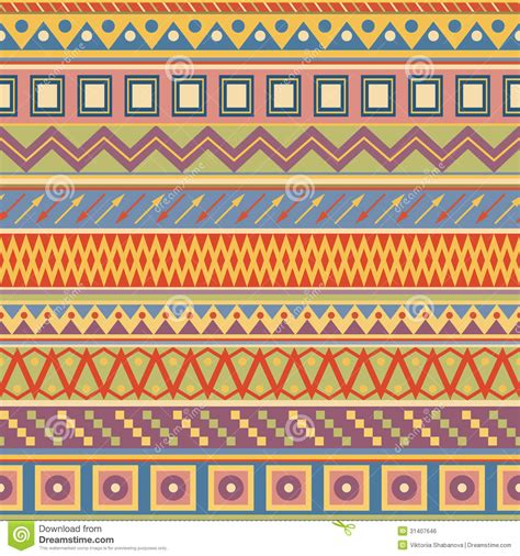 tribal pattern synonym list of synonyms and antonyms of the word orange tumblr