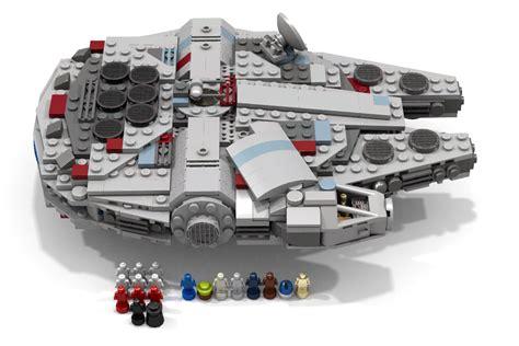 lego star wars forum  bricks  bothans view topic