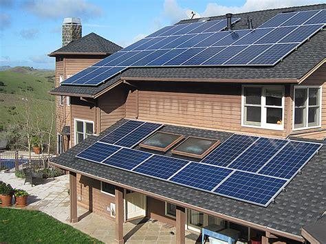 residential solar panels home solar panels ca solar