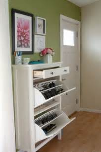 shoe closet ikea 20 shoe storage cabinets that are both functional stylish