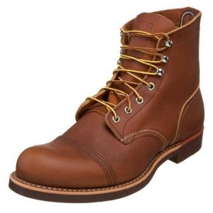 best work boot brands what are the best work boot brands we reveal the top 5