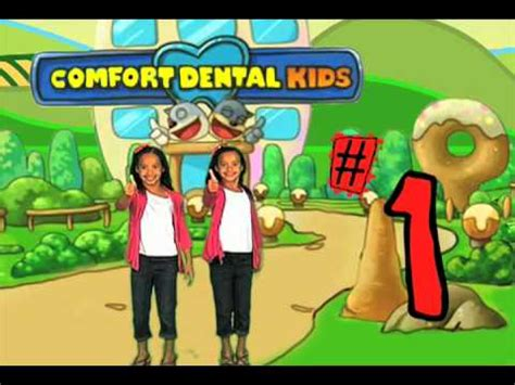 comfort dental pasadena children s dentist pasadena 1 experts kids dental kare