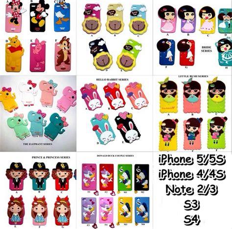 Jual Casing Iphone Murah Ready Tropical casing handphone murah shiqin