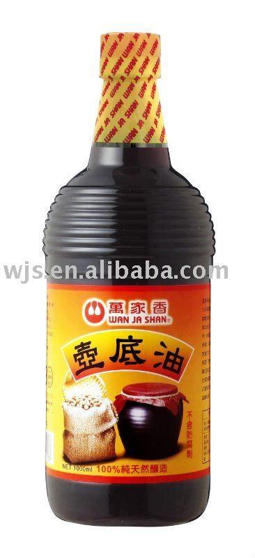 Diskon Wan Ja Shan Premium Aged Soy Sauce Kecap 200 Ml premium aged soy sauce 1000ml products taiwan premium aged soy sauce 1000ml supplier