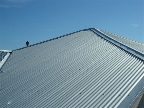 home design lowes corrugated metal   home
