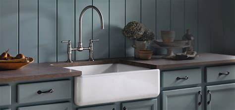 How Much Does A Kitchen Sink Cost Average Labour Cost Price To Fit Replace Install Kitchen Sinks Plumbers Rates