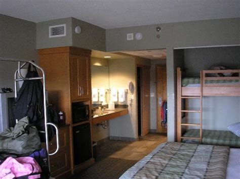 great room mall of america room 322 picture of radisson hotel bloomington by mall