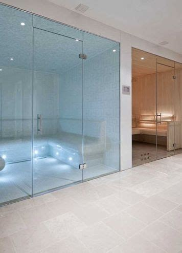 is sauna and steam room for you 25 best ideas about steam room on sauna steam