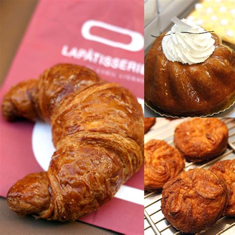 Bakery Pastry pastry shops