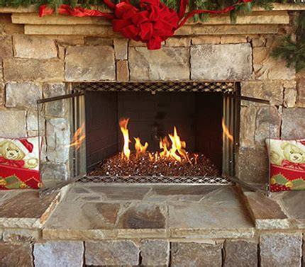 chimney sweep chimney repair indianapolis fireplace