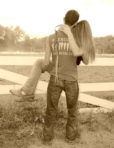 mudding relationship goals redneck couple