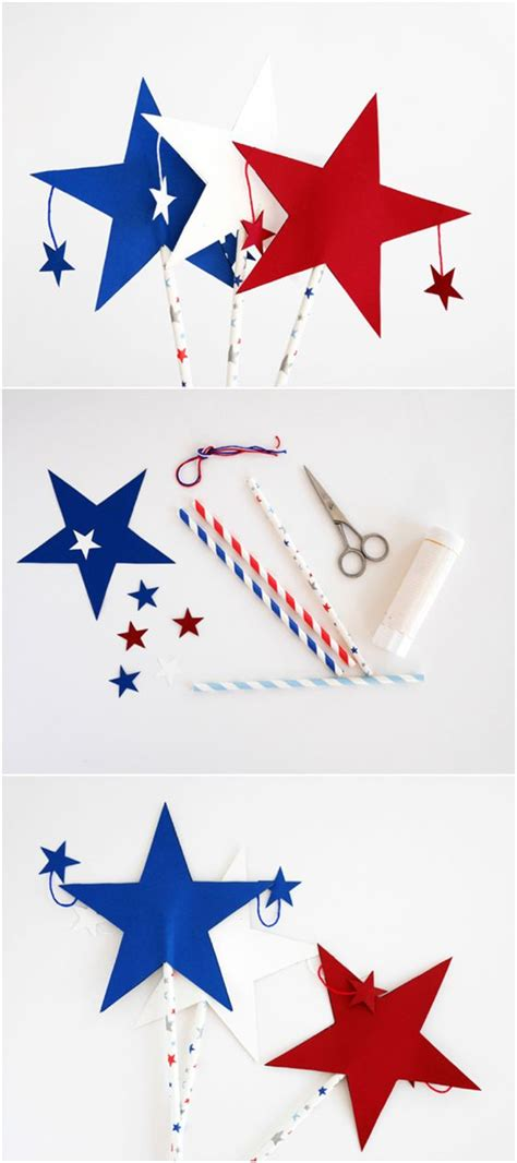 easy labor day crafts for labor crafts and paper on